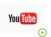Youtube180x130.png