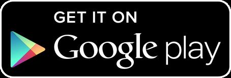 google-play454x155.png